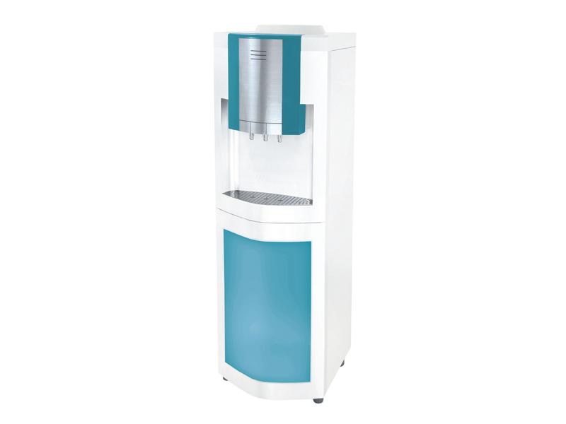 Water Dispenser VPWC107