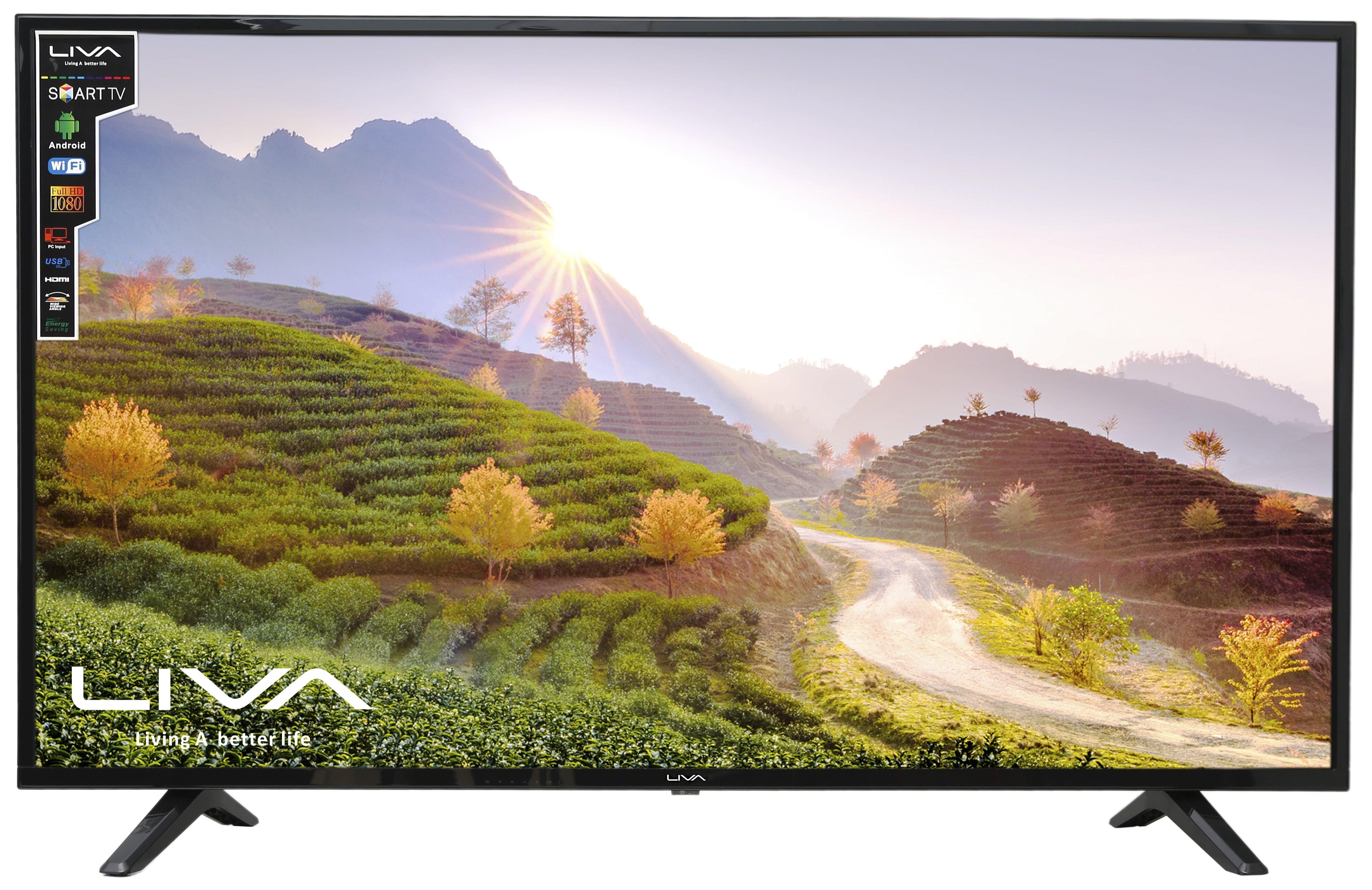 Tivi E40DF DVB T2