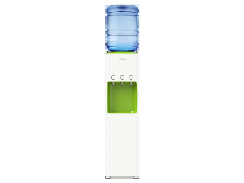 Water Dispenser VPWC108